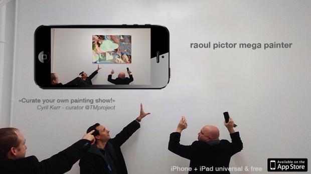 média_sociaux_smartphones_outil_artistiques_contemporain_2