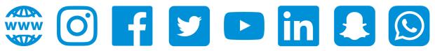 radiofr-icones-reseaux-sociaux (2)